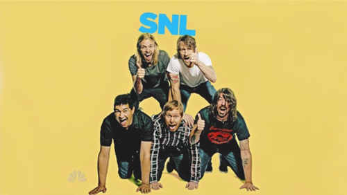 Foo Fighters SNL.png