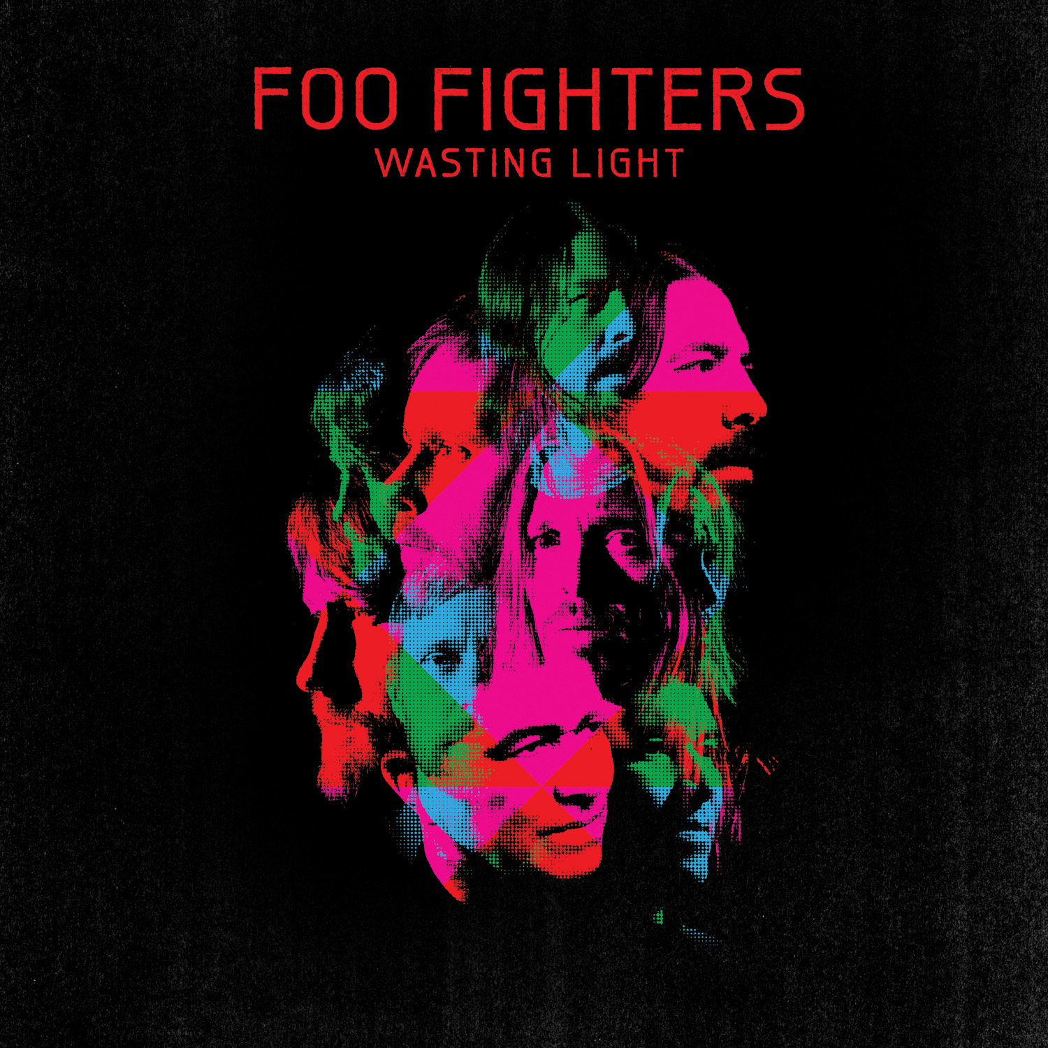 Wasting Light Cover.jpg